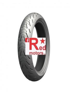 Anvelopa moto fata Michelin Road 5 120/70ZR17 58W TL Front