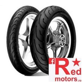 Anvelopa moto spate Dunlop GT502 180/60B17 R TL/TT 75V TL/TT