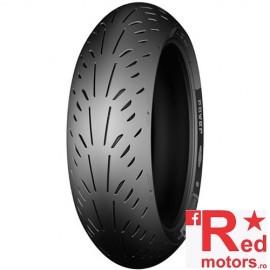 Anvelopa moto spate Michelin Power SUPERSPORT EVO 180/55-17 73W TL