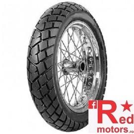Anvelopa/cauciuc moto spate Pirelli MT90 A/T TT Rear 140/80-18 70S