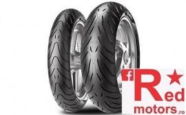 Anvelopa moto spate Pirelli ANGEL ST E (73W) TL Rear 180/55R17 Z