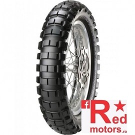 Anvelopa/cauciuc moto spate Pirelli SCORPION RALLY MST TT Rear 140/80-18 70R