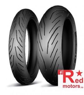 Anvelopa moto spate Michelin Pilot Power 3 180/55-17 73W TL