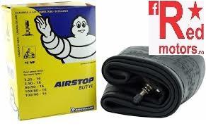 Michelin Camera de aer 16 MF
