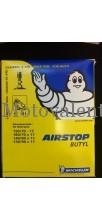 Michelin Camera de aer 17 MI