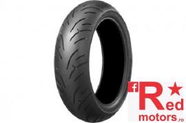 Anvelopa moto spate Bridgestone T30 (73W) TL Rear 180/55R17 W