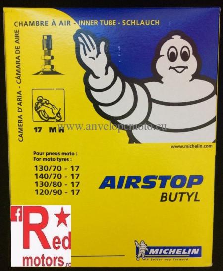 Michelin Camera de aer 17 MH
