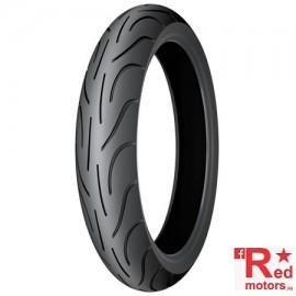 Anvelopa/cauciuc moto fata Michelin Pilot Power 2CT 120/65ZR17 56W TL