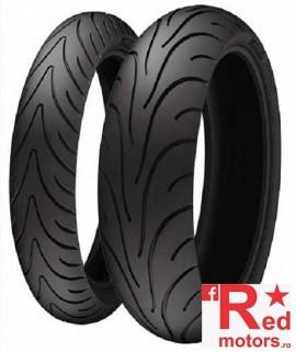 Anvelopa moto spate Michelin Pilot Road 2 180/55-17 73W TL
