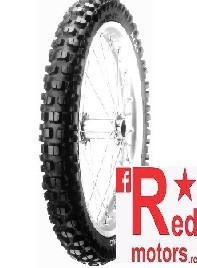 Anvelopa/ cauciuc moto fata Pirelli MT 21 Rallycross 80/90-21 48P TT Front