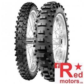 Anvelopa/cauciuc moto spate Pirelli SCORPION PRO M+S TT Rear 140/80-18 70M