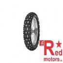 Anvelopa/ cauciuc moto fata Mitas MC23 M+S TT 80/90-21 48P Front