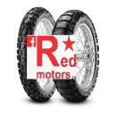 Anvelopa/cauciuc moto spate Pirelli Scorpion Rally 140/80-18 70R TT Rear