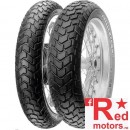 Anvelopa moto spate Pirelli MT 60 RS (73W) TL Rear 180/55R17 W