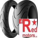 Anvelopa/cauciuc moto/scuter fata Michelin Scorcher 11F 120/70ZR18 59(W) Front TL