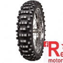Anvelopa/ cauciuc moto spate Mitas C10-SpeedY CROC TT NHS 120/90-18 65M Rear