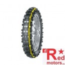 Anvelopa/cauciuc moto spate Mitas EF-07 SUPER LIGHT TT Rear 140/80-18 70R