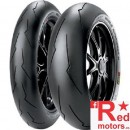 Anvelopa moto spate Pirelli DIABLO SUPERCORSA SC0 75V TL Rear 180/60R17 W