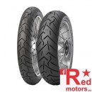 Anvelopa moto spate Pirelli SCORPION TRAIL II (73W) TL Rear 180/55R17 W