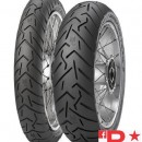 Anvelopa moto spate Pirelli SCORPION TRAIL K 73W TL Rear 180/55R17 W