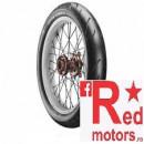 Set anvelope/cauciucuri moto Avon Cobra Chrome AV91 TL 120/70ZR19 60W Front + AV92 TL 240/40VR18 79V Reart