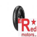 Anvelopa/ cauciuc moto fata Pirelli Diablo Rosso II (2) 120/70ZR17 58W TL Front (K)
