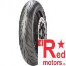 Anvelopa/ cauciuc moto fata Pirelli Diablo Rosso Scooter 120/70R15 56H TL Front