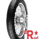 Anvelopa/ cauciuc moto fata Pirelli Route MT 66 80/90-21 48H TT Front