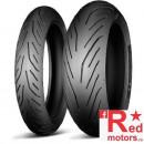 Anvelopa/ cauciuc moto spate Michelin Pilot Power 3 240/45ZR17 82(W) Rear TL