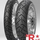 Anvelopa moto fata Pirelli SCORPION TRAIL II TL Front 110/80R19 59V