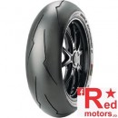 Anvelopa moto spate Pirelli DIA.SUP.V2 SC0 75V TL Rear 180/60R17 V SOFT