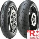 Anvelopa moto spate Pirelli DIABLO (73W) TL Rear 180/55R17 W