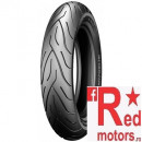 Anvelopa/cauciuc moto fata Michelin Commander II 80/90-21 54H Front TL/TT