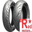Anvelopa/ cauciuc moto fata Michelin Commander III Cruiser 130/90B16 73H Front TL/TT Reinf