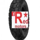 Anvelopa/cauciuc moto fata/spate Shinko B426 120/70-12 51P TL Front/Rear