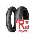 Anvelopa/cauciuc moto/scuter fata Michelin Pilot Power 2CT 110/70ZR17 54(W) Front TL