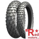 Anvelopa/cauciuc moto spate Michelin Anakee WILD 170/60-17 72R TL/TT