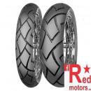 Anvelopa/ cauciuc moto spate Mitas TerraForce R TL 150/70R17 69V Rear