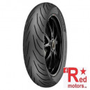 Anvelopa/cauciuc moto spate Pirelli Angel City 140/70-17 M/C 66S TL Rear