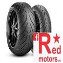 Anvelopa/cauciuc moto spate Pirelli Angel GT 150/70R17 69V TL Rear