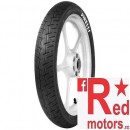 Anvelopa/ cauciuc moto spate Pirelli City Demon 130/90-15 66S TL Rear