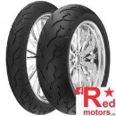 Anvelopa/cauciuc moto spate Pirelli NIGHT DRAGON GT TL Rear 200/55R17 78V