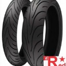 Anvelopa moto fata Michelin Pilot Road 2 120/70-17 58W TL