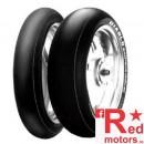 Anvelopa moto spate Pirelli DIABLO SUPERBIKE PRO NHS TL Rear 180/55R17