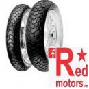 Anvelopa/cauciuc moto fata Pirelli MT60 RS 120/70ZR18 59W TL Front
