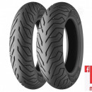 Anvelopa/ cauciuc moto/ scuter fata Michelin City Grip 2 110/70-13 48S Front TL M+S