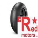 Anvelopa/ cauciuc moto spate Anvelopa moto spate Pirelli SC0 DIABLO SUPERBIKE TL Rear 180/60R17 SOFT