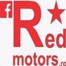 Anvelopa/cauciuc moto spate Avon GANGSTER MT WW (talon alb) MT90R16 74H TL