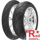 Anvelopa/cauciuc moto spate Pirelli NIGHT DRAGON RF TL Rear 170/60R17 78V
