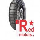 Anvelopa/cauciuc moto spate Pirelli Scorpion Rally STR 160/60R15 67H TL Rear